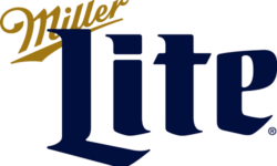 Miller-Lite-Primary