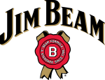 jim-beam-logo