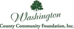 washington-county-community